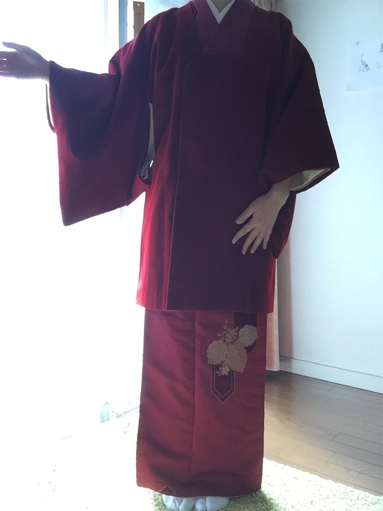 f:id:yukinosita-tamasudare:20201216161834j:plain