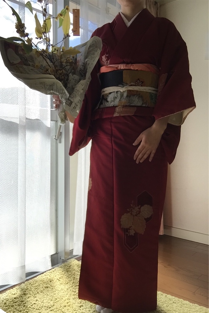 f:id:yukinosita-tamasudare:20201216161848j:plain