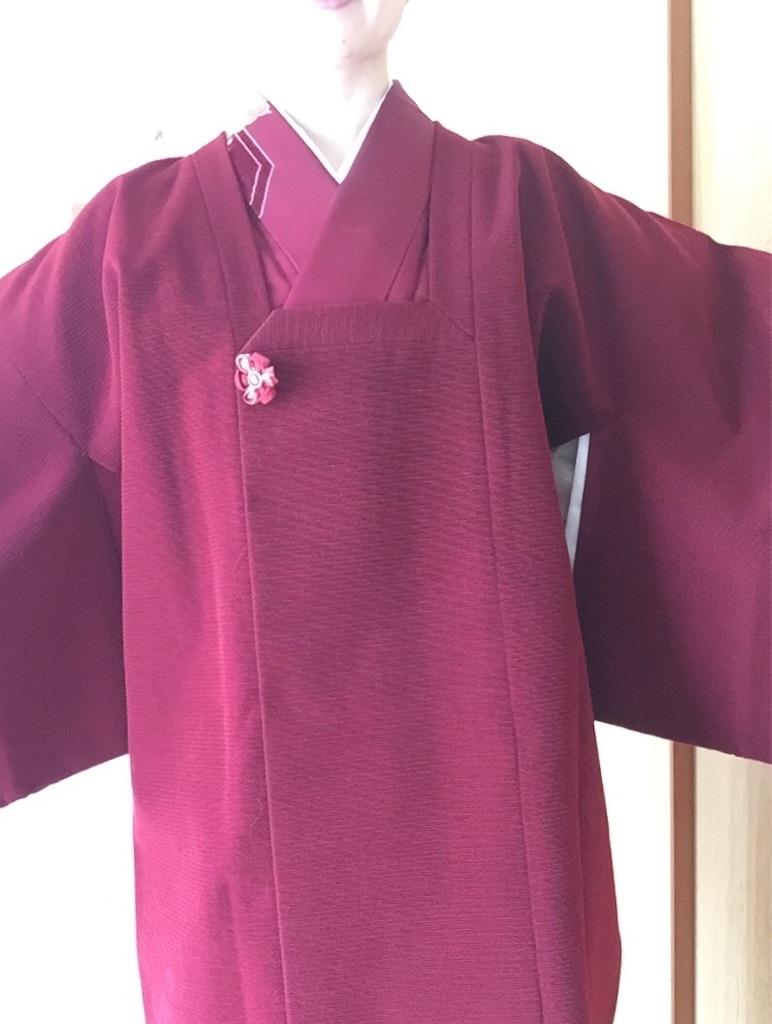 f:id:yukinosita-tamasudare:20201223123732j:image