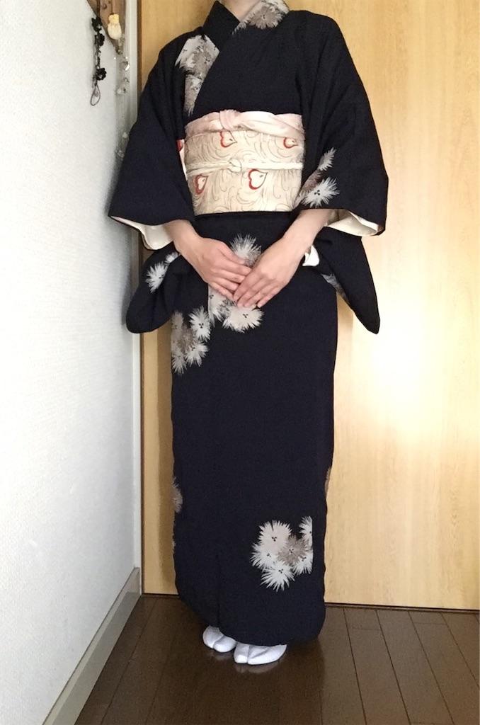 f:id:yukinosita-tamasudare:20210116204244j:image