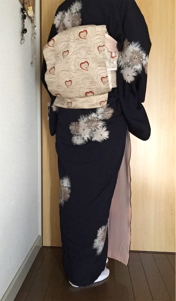 f:id:yukinosita-tamasudare:20210116204250j:image