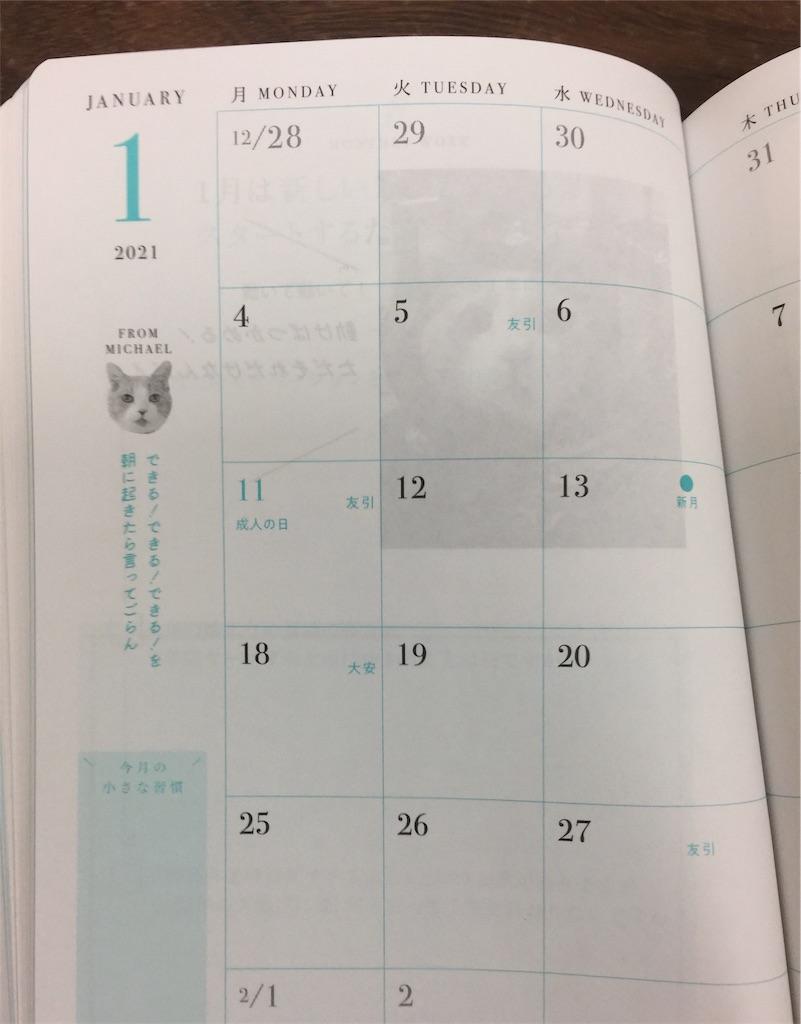 f:id:yukinosita-tamasudare:20210118163836j:image