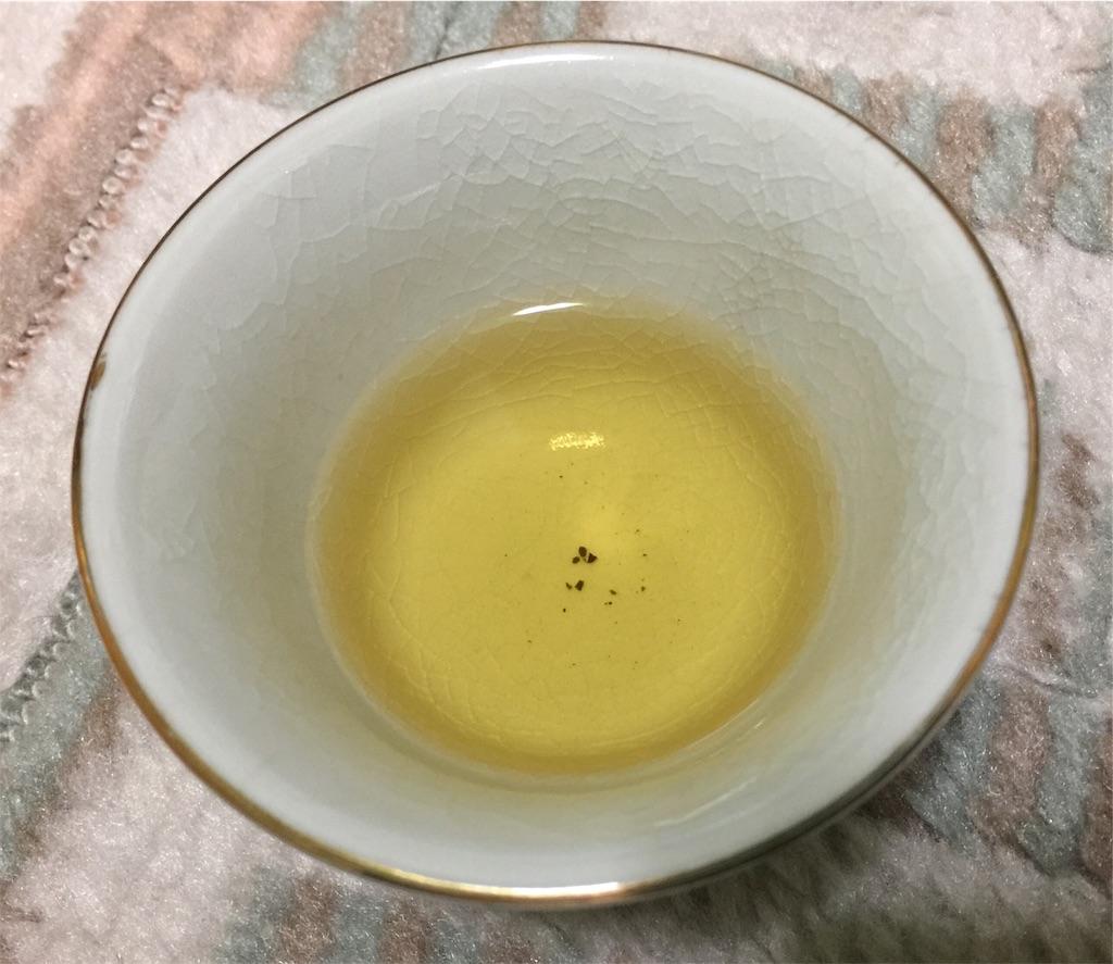 f:id:yukinosita-tamasudare:20210121230705j:image