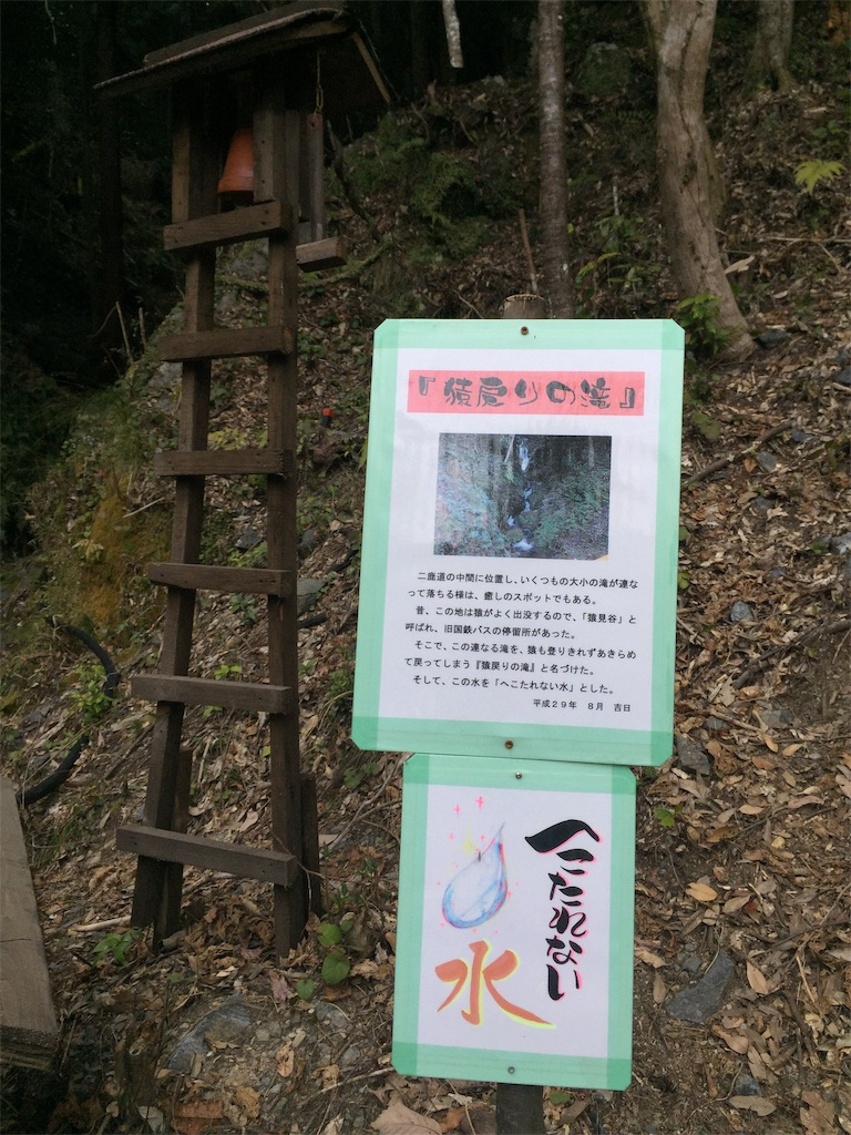 f:id:yukinosita-tamasudare:20210124223618j:image