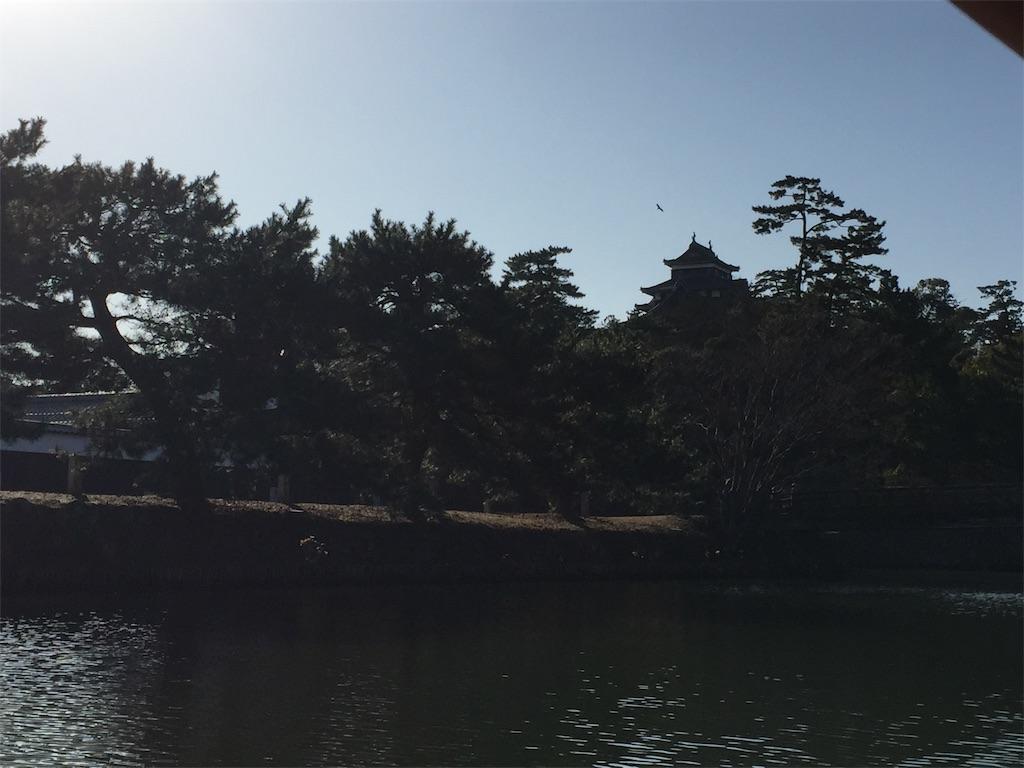 f:id:yukinosita-tamasudare:20210131232620j:image