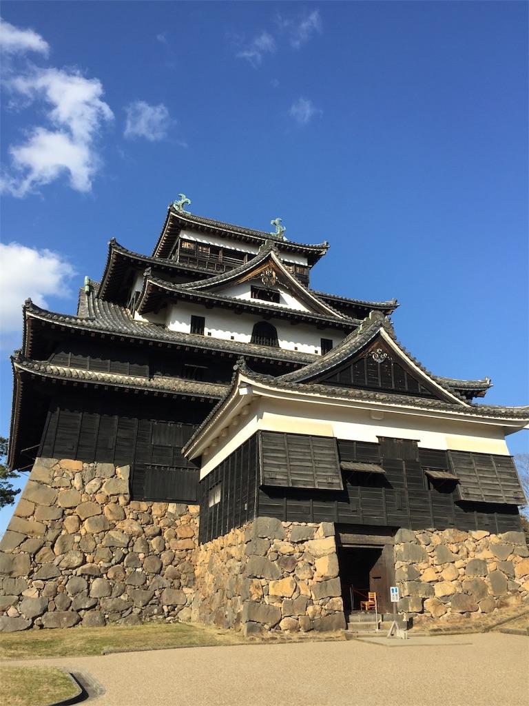 f:id:yukinosita-tamasudare:20210131233315j:image