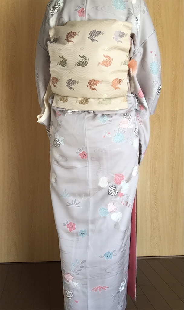 f:id:yukinosita-tamasudare:20210203143636j:image