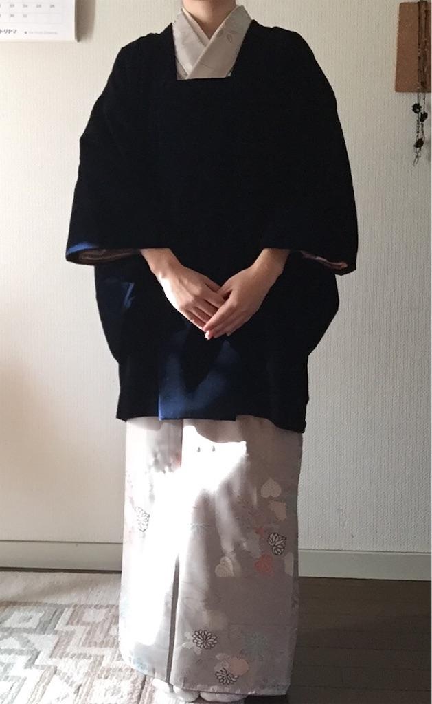 f:id:yukinosita-tamasudare:20210203144520j:image
