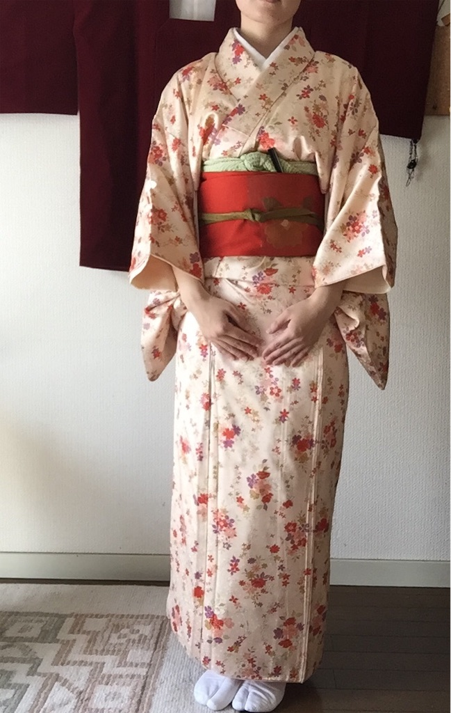 f:id:yukinosita-tamasudare:20210207151840j:image