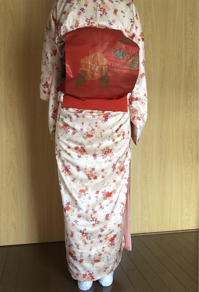 f:id:yukinosita-tamasudare:20210207152148j:image