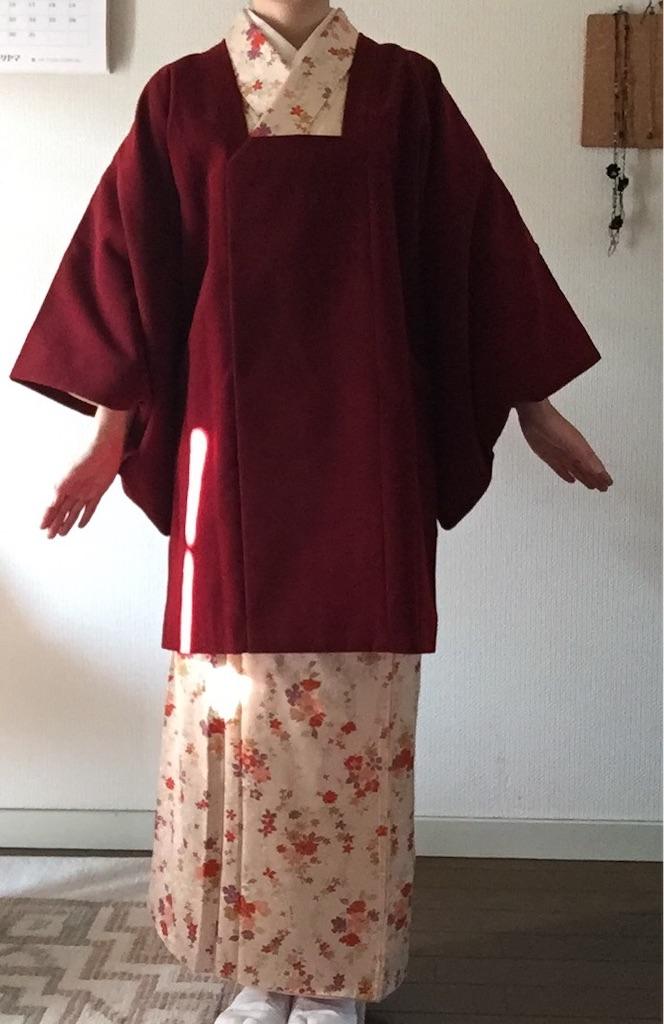 f:id:yukinosita-tamasudare:20210207165902j:image