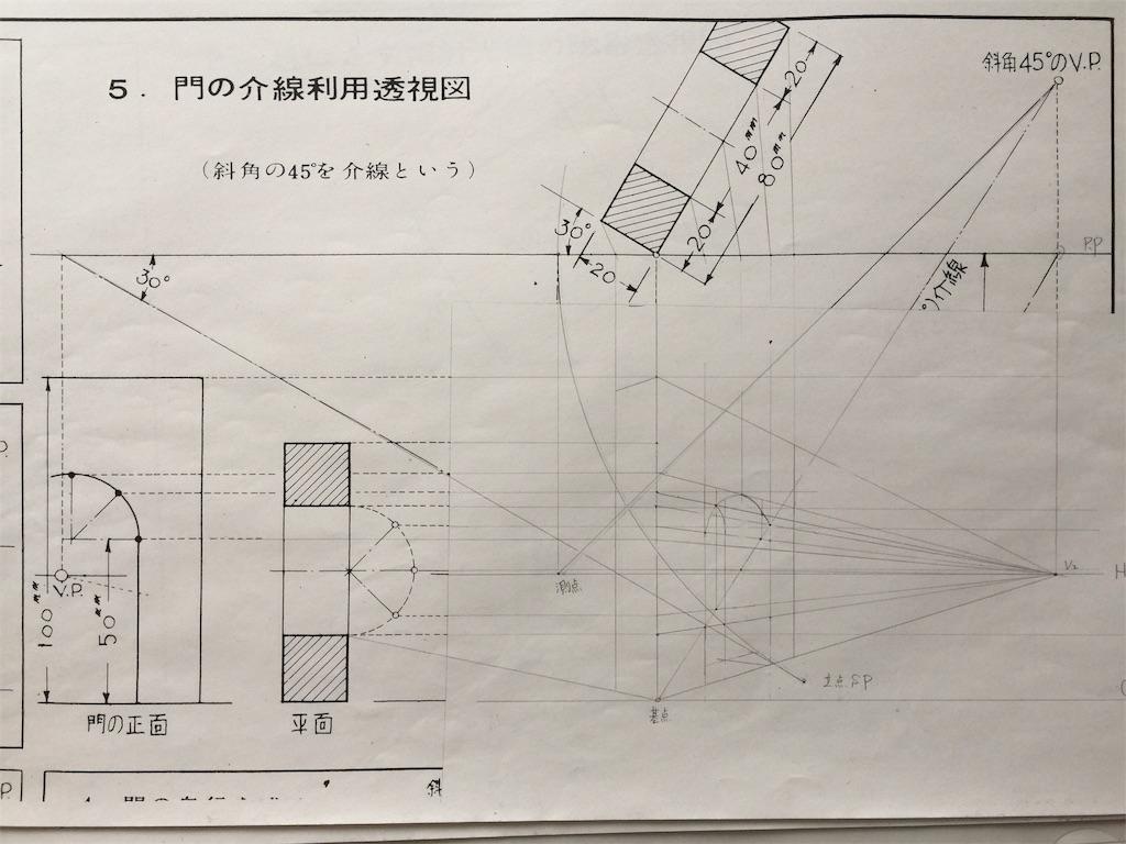 f:id:yukinosita-tamasudare:20210226124009j:image