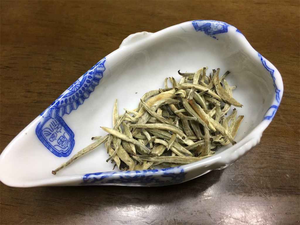f:id:yukinosita-tamasudare:20210307223812j:plain