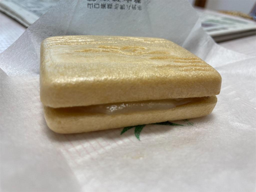 f:id:yukinosita-tamasudare:20210309171610j:image