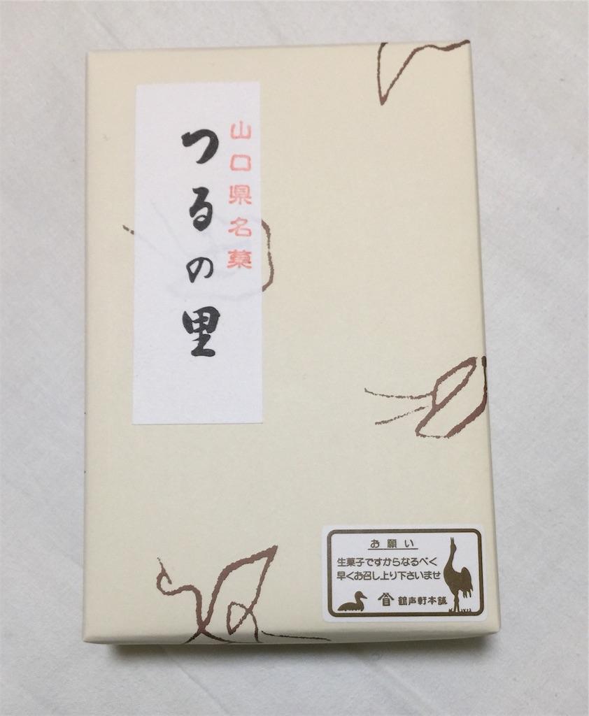 f:id:yukinosita-tamasudare:20210309220302j:image