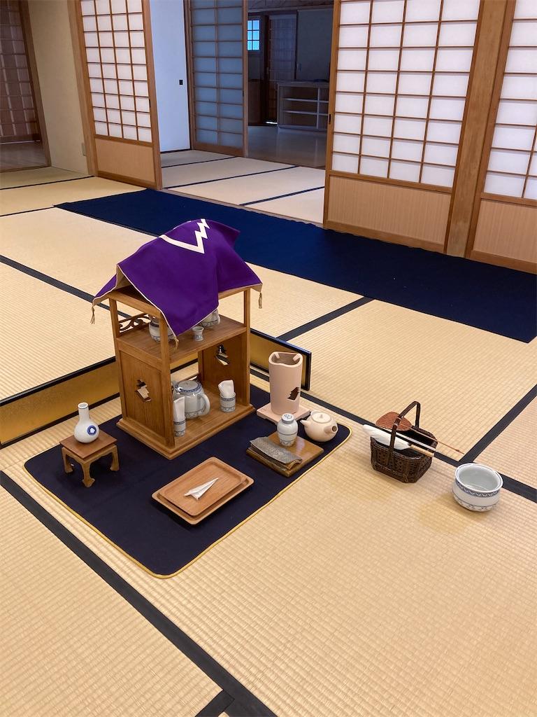 f:id:yukinosita-tamasudare:20210313160903j:image