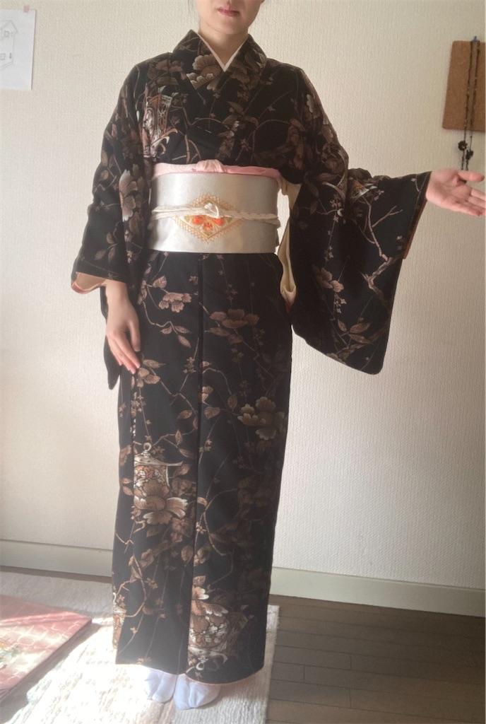 f:id:yukinosita-tamasudare:20210317093618j:image