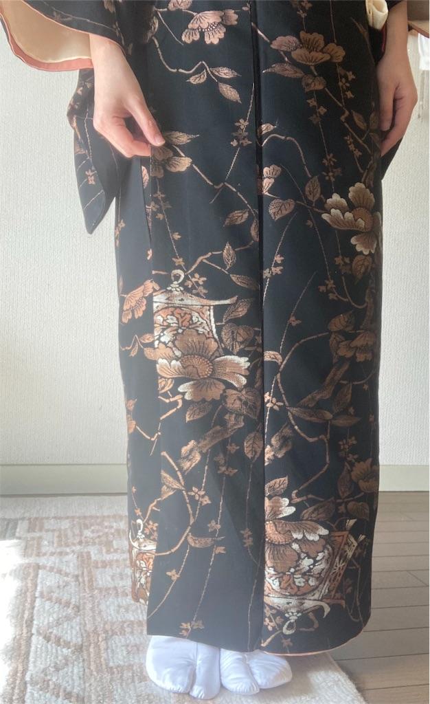 f:id:yukinosita-tamasudare:20210317221413j:plain