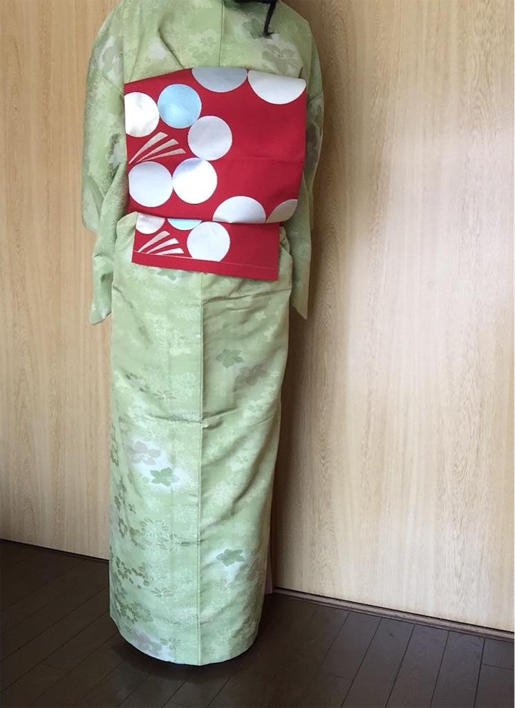 f:id:yukinosita-tamasudare:20210327133843j:image