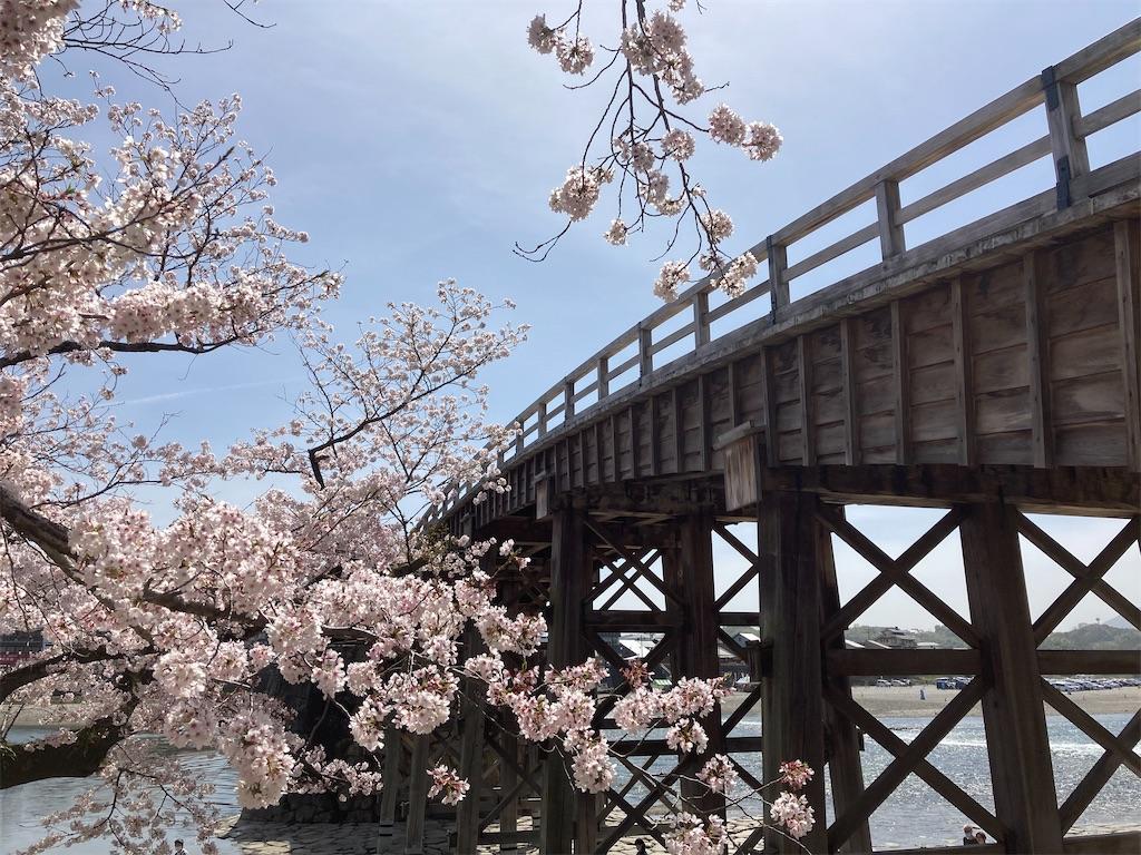 f:id:yukinosita-tamasudare:20210331122920j:image