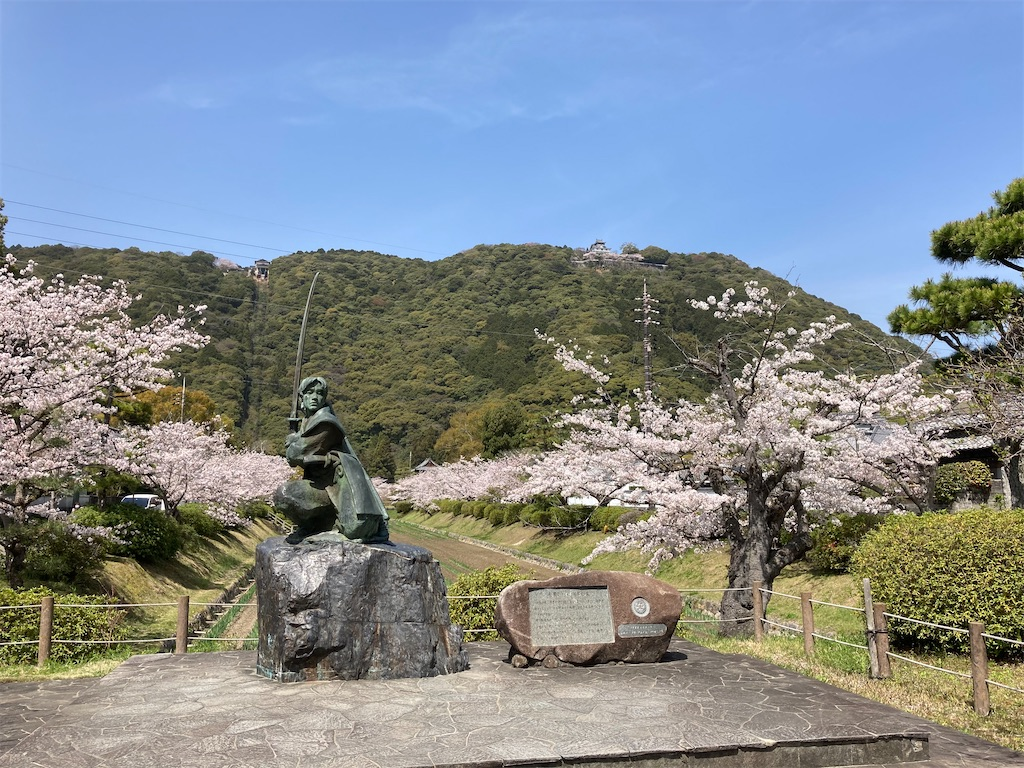 f:id:yukinosita-tamasudare:20210331203054j:plain
