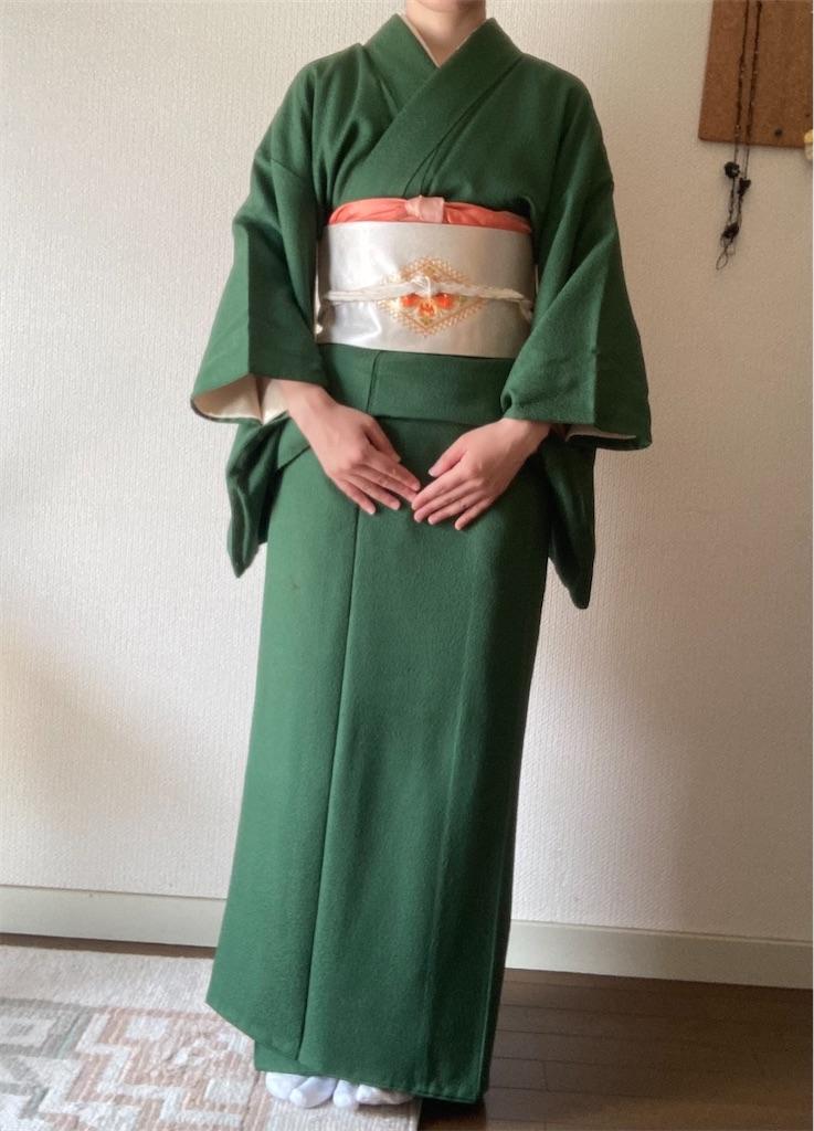 f:id:yukinosita-tamasudare:20210407111811j:image