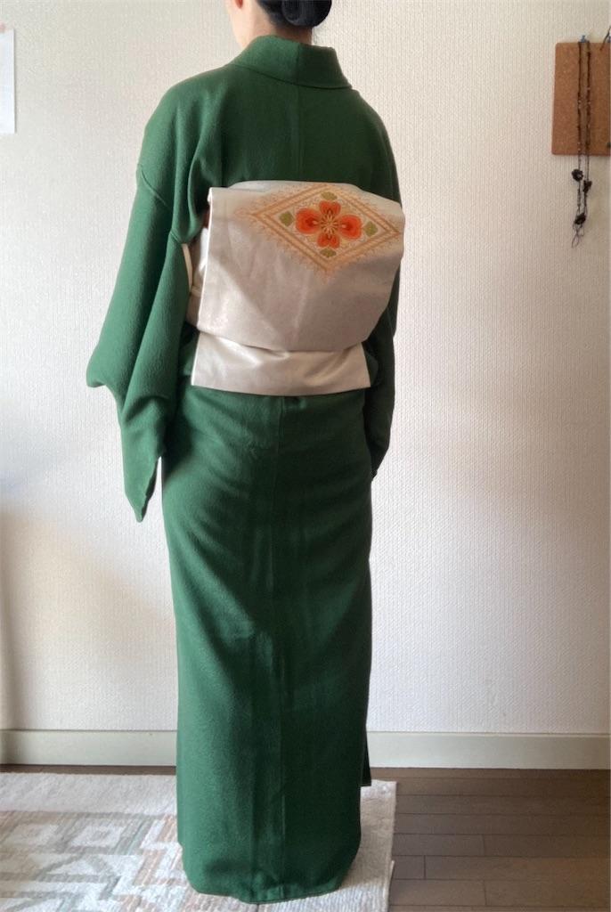 f:id:yukinosita-tamasudare:20210407111817j:image