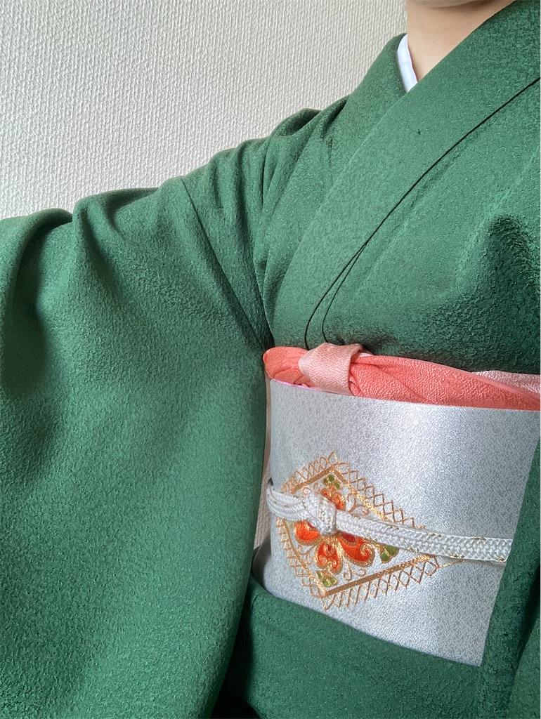 f:id:yukinosita-tamasudare:20210407111830j:image