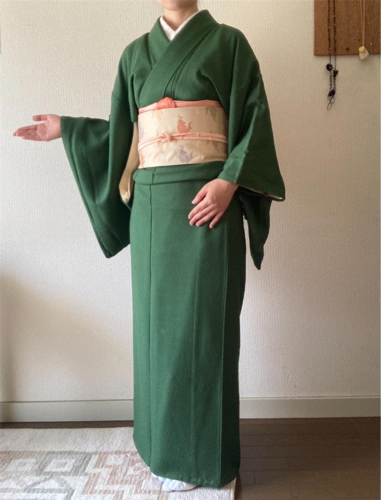 f:id:yukinosita-tamasudare:20210411172617j:image