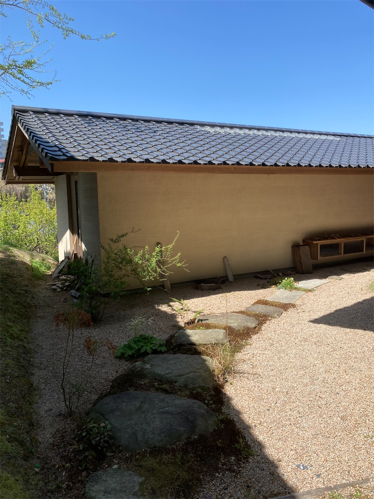 f:id:yukinosita-tamasudare:20210411215056j:image