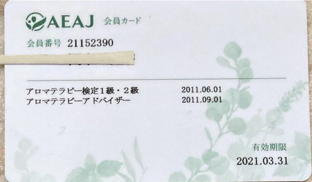 f:id:yukinosita-tamasudare:20210412215809j:image