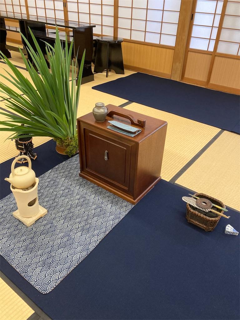 f:id:yukinosita-tamasudare:20210418173010j:image