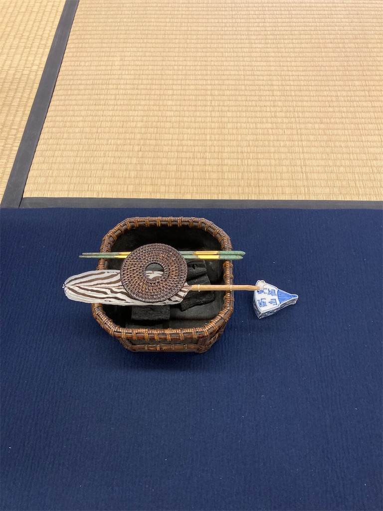 f:id:yukinosita-tamasudare:20210418180945j:image