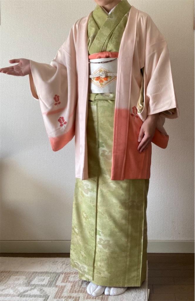 f:id:yukinosita-tamasudare:20210421091459j:image