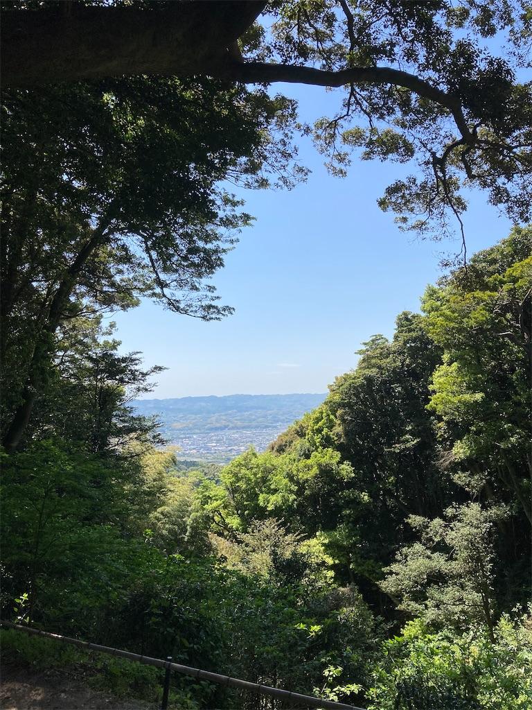 f:id:yukinosita-tamasudare:20210425234606j:image