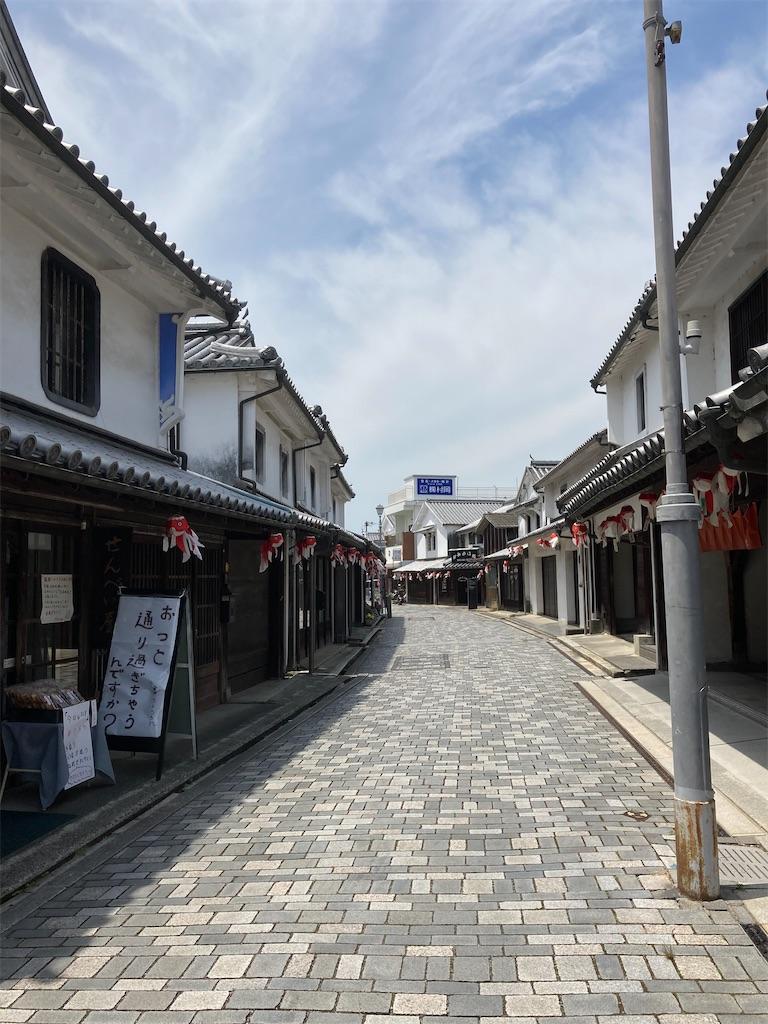 f:id:yukinosita-tamasudare:20210504182923j:image