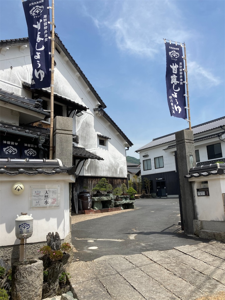 f:id:yukinosita-tamasudare:20210504194251j:image