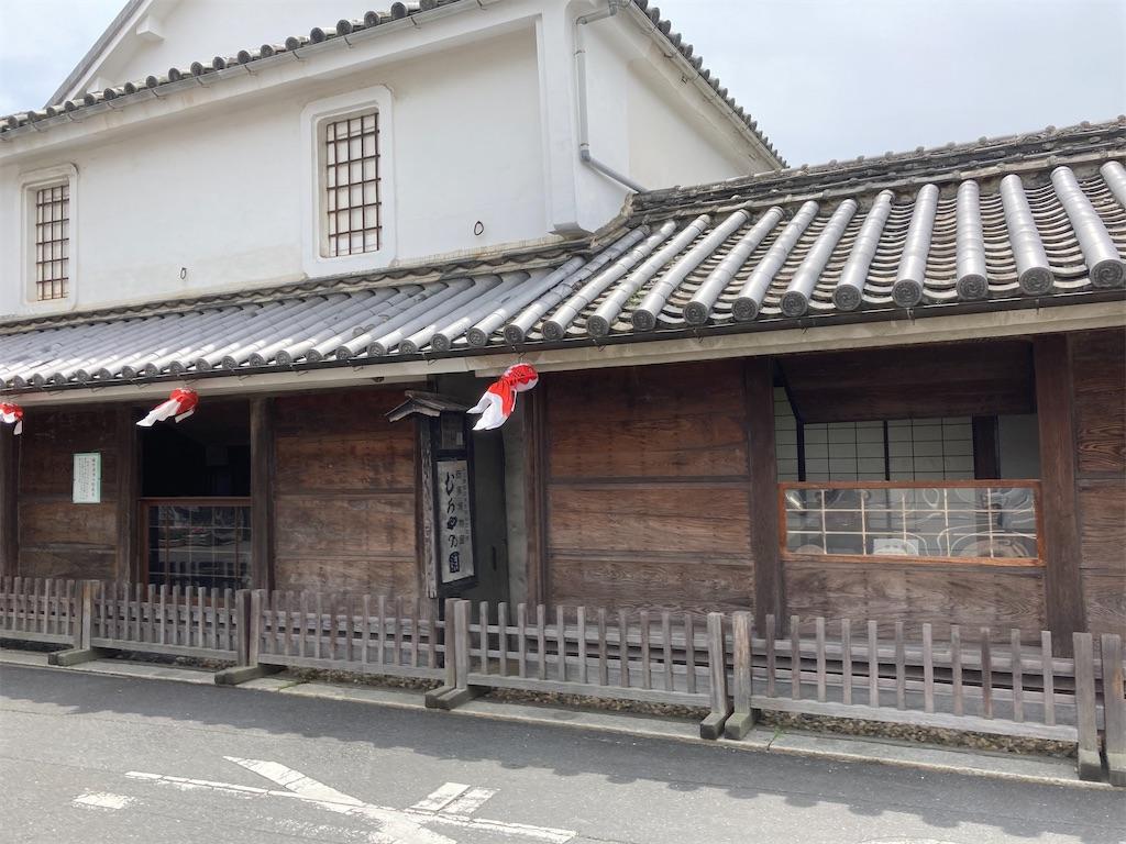 f:id:yukinosita-tamasudare:20210505130016j:image