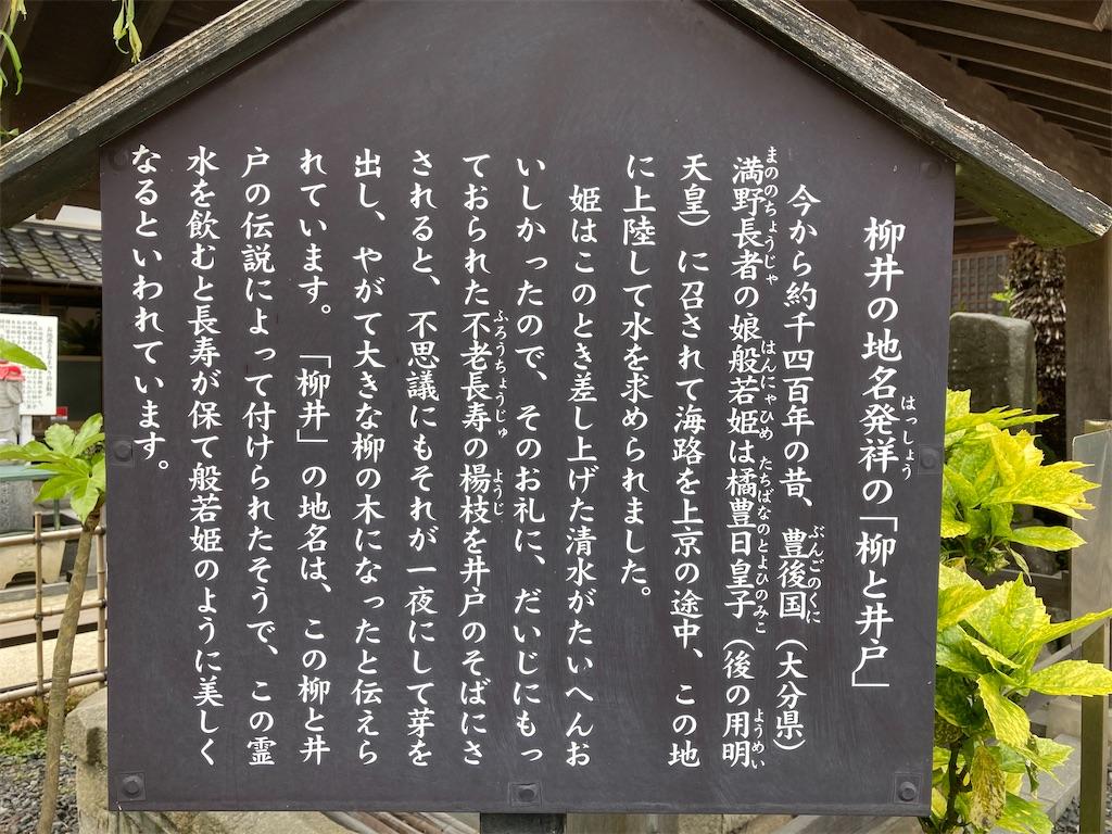 f:id:yukinosita-tamasudare:20210508081048j:image