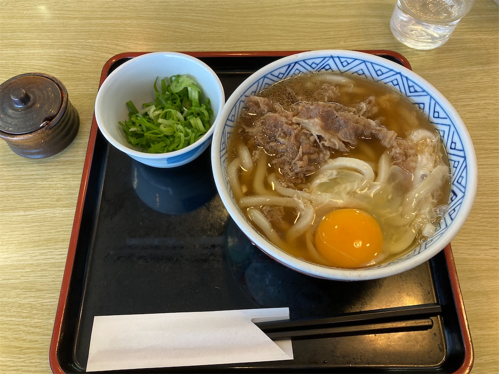 f:id:yukinosita-tamasudare:20210512193449j:image