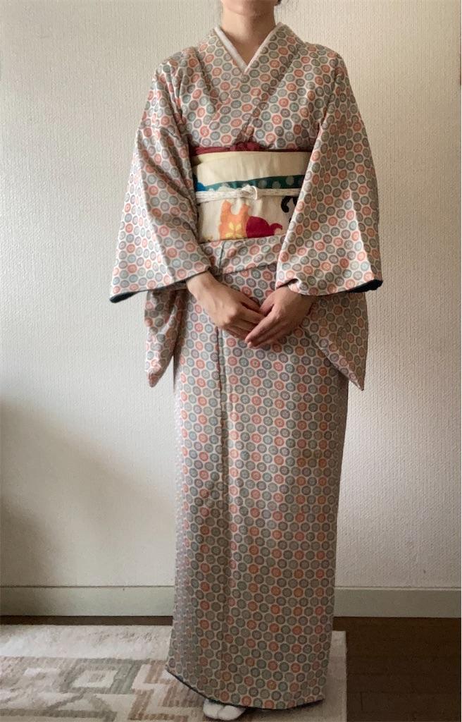 f:id:yukinosita-tamasudare:20210609143333j:image
