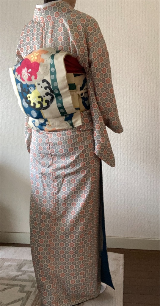 f:id:yukinosita-tamasudare:20210609143549j:image
