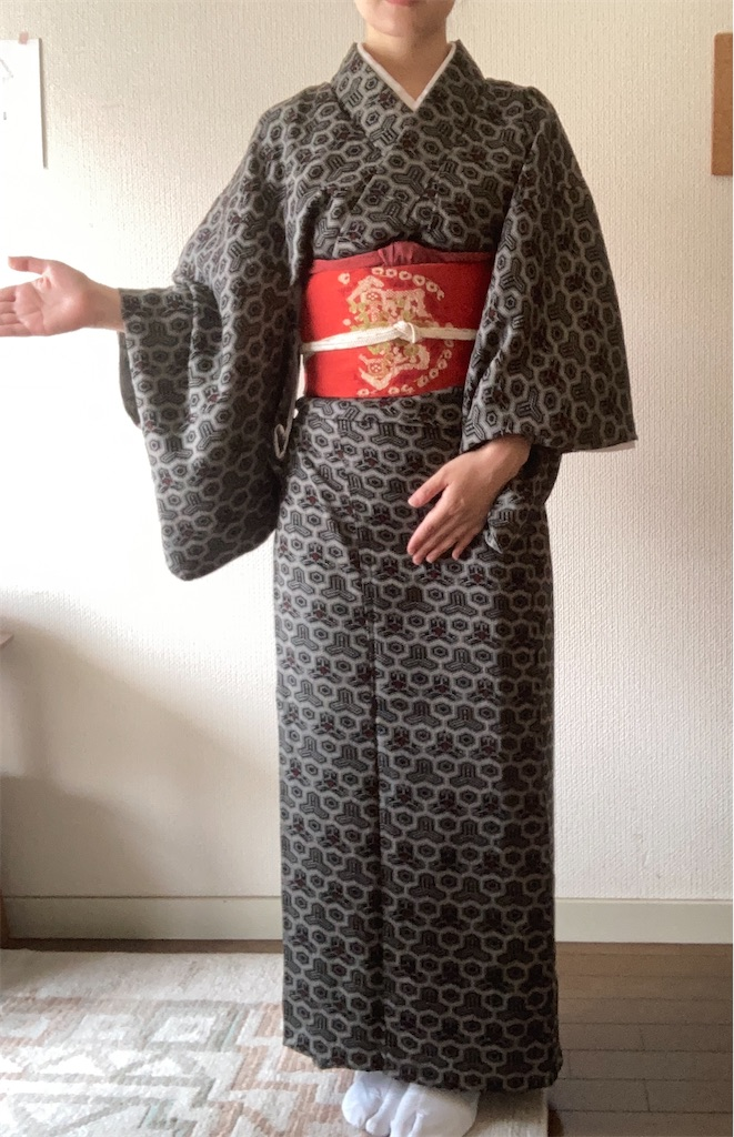 f:id:yukinosita-tamasudare:20210623123634j:image