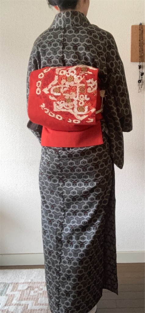 f:id:yukinosita-tamasudare:20210623125038j:image