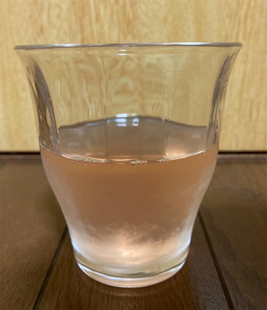 f:id:yukinosita-tamasudare:20210630205629j:image