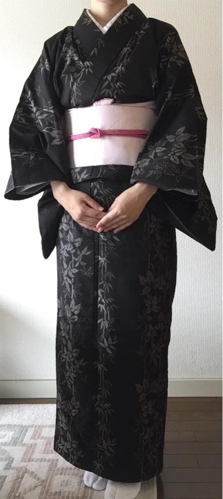 f:id:yukinosita-tamasudare:20210711140528j:image