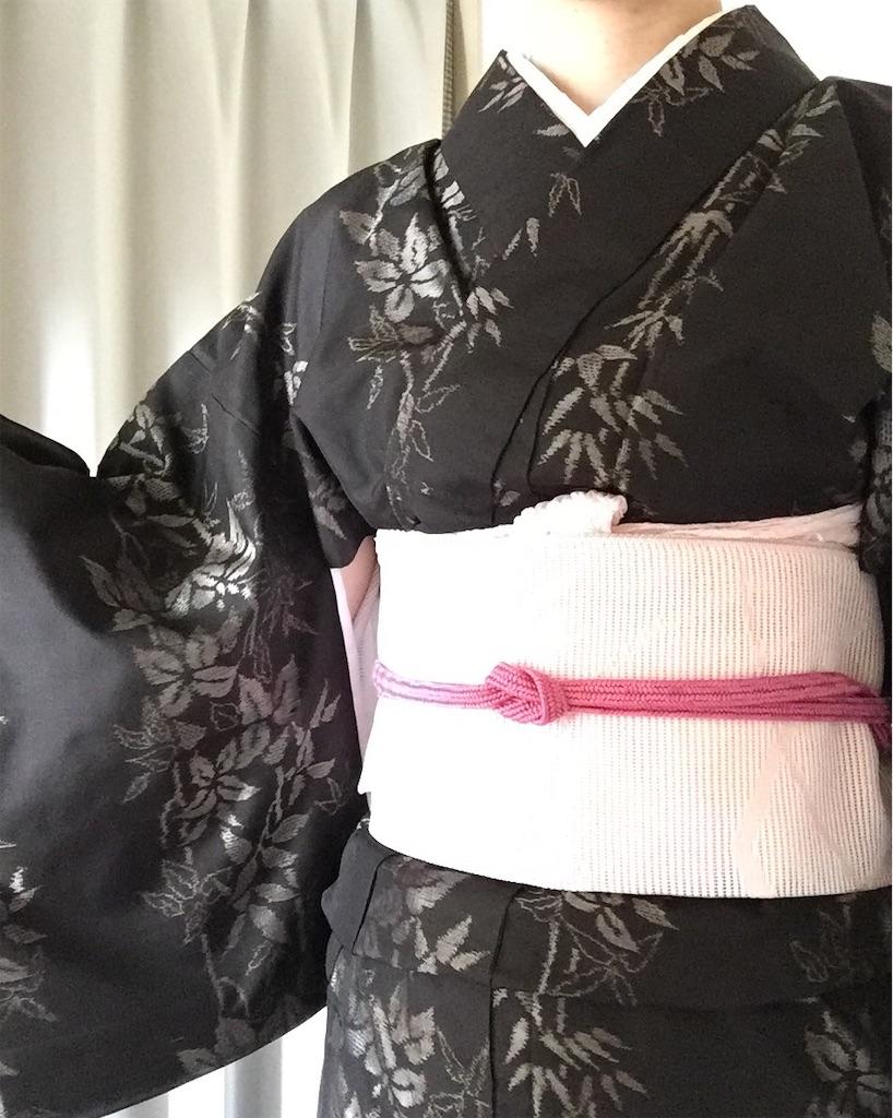 f:id:yukinosita-tamasudare:20210711155008j:image