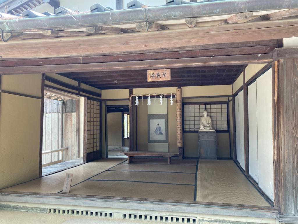 f:id:yukinosita-tamasudare:20210727171221j:image