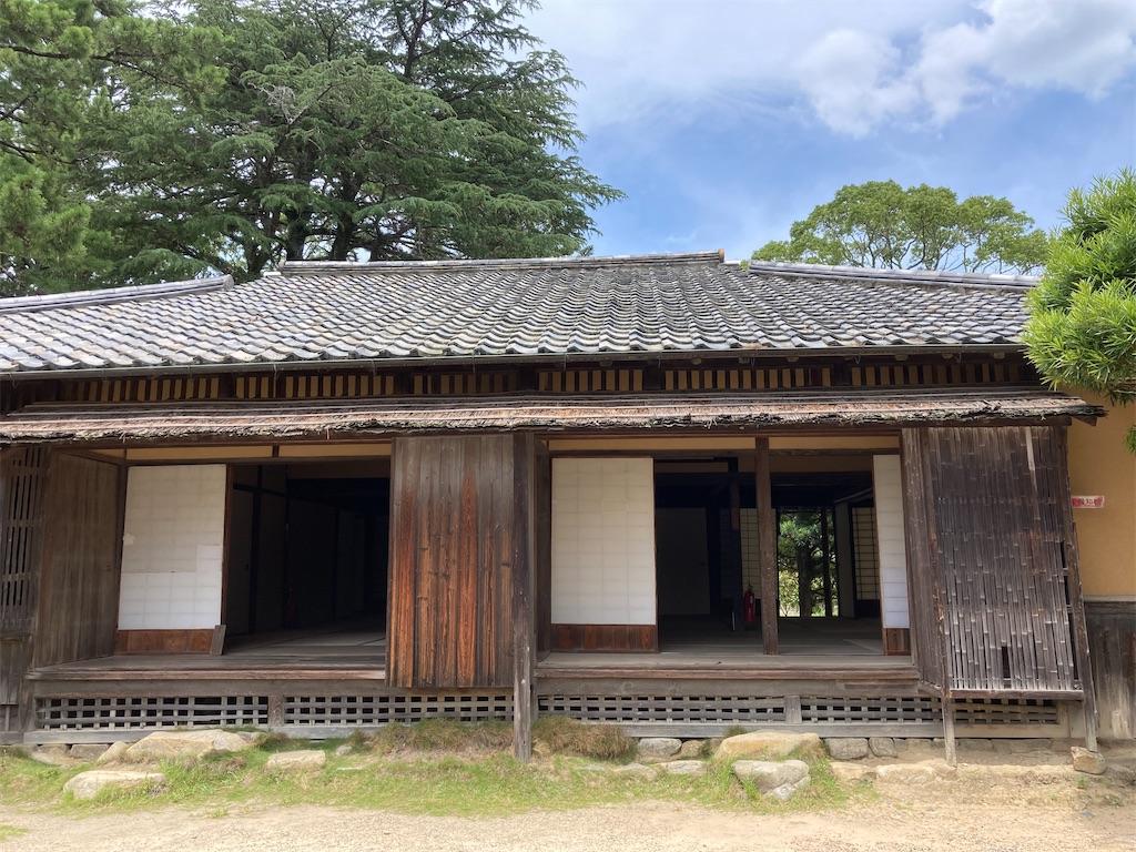 f:id:yukinosita-tamasudare:20210727175019j:image