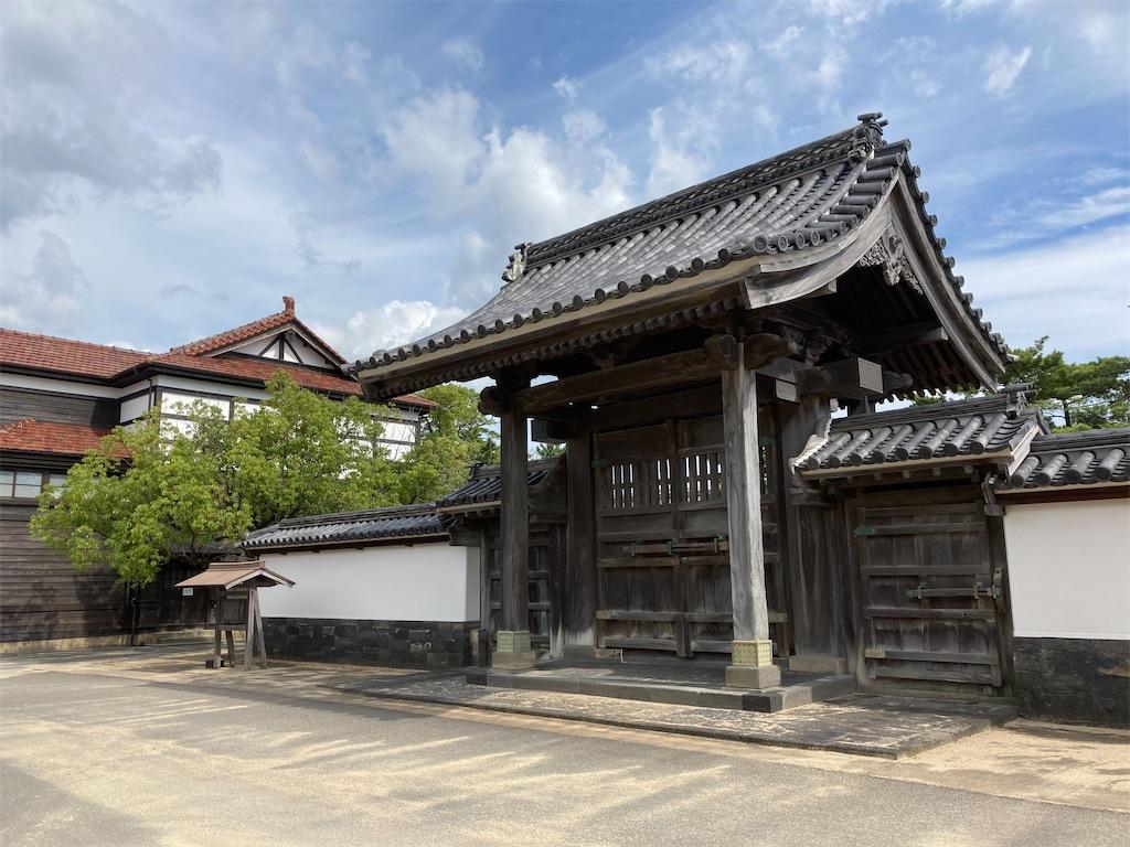 f:id:yukinosita-tamasudare:20210729172425j:image